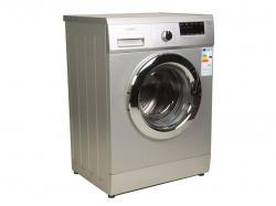 Sansui 6 Kg Front Loading Washing Machine (SS-MFA60)