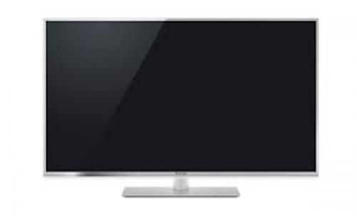 Panasonic LED TV (TH-L42ET60S)