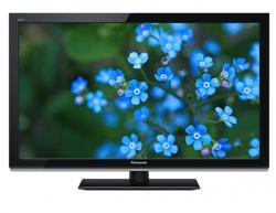 Panasonic LED TV (TH-L24A400X)