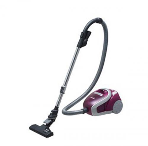 Panasonic Vacuum Cleaner (MC CL433) - Bagless