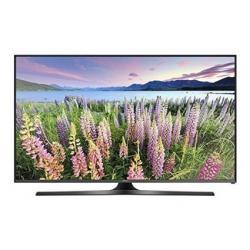 Samsung UA55J5300 55 inches Full HD Smart LED TV - (UA-55J5300)