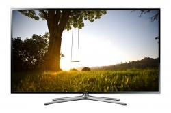 Samsung 32 inch UA-32F6400 3D Smart LED TV - (UA-32F6400)