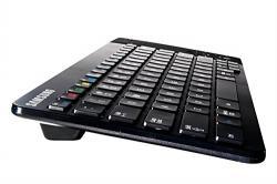 Samsung Smart Wireless Bluetooth Keyboard -(VG-KBD1000)