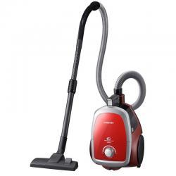 Samsung Vacuum Cleaner - (VCC-4750)