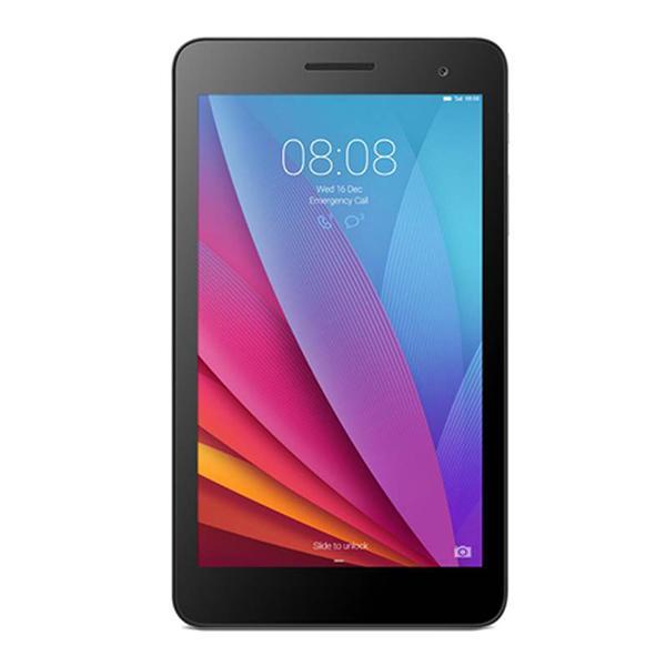 Huawei 7 Inch Media Pad (T1) - (HW-T1-7)