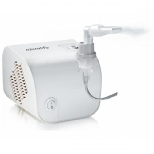 Nebulizer (Compressor)