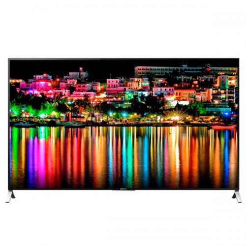 """Somy Bravia KD-55X9000C 55"""" LED TV - (KD-55X9000C)"""