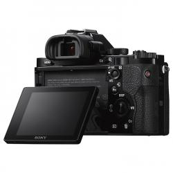 Digital E-mount 36.4 Mega Pixel Camera Body - (ILCE-7R)