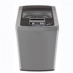 LG Washing Machine - (WF-T70SF)