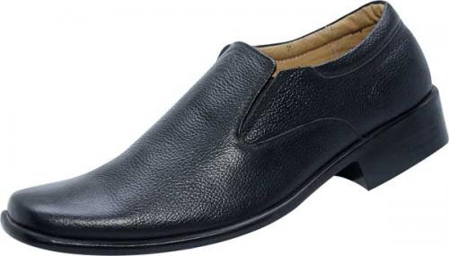 Leather Shoe (SS-M171)
