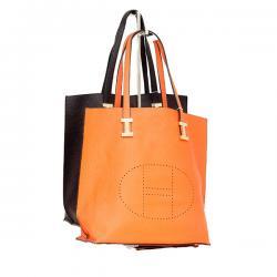 ADALINA Adorable Ladies Bags - (ADALINA-001)
