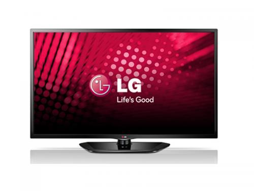 LG Led Television 39 inch