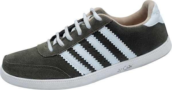 Sports Shoes (SS-M5804)