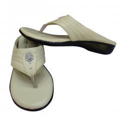 Shikhar Brand Ladies Slipper (SS-549)