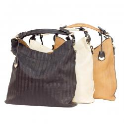 Fashionable YCS4AD43-1 Ladies Bag - (YCS4AD43-1)