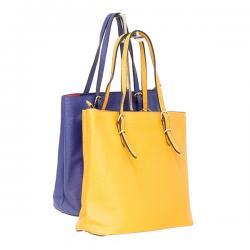 Stunning ADORACIAN Ladies Bag - (ADORACION-001)