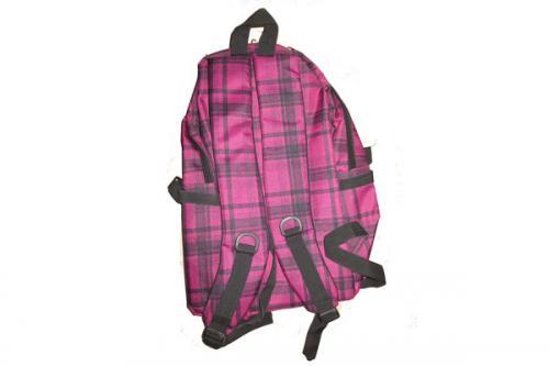 Kapa- Adidas Bag