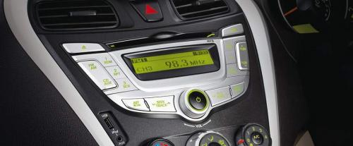Hyundai EON D-Lite Plus - (HYUNDAI-DLP)