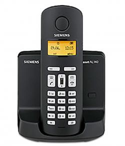 Gigaset AL140 Cordless Telephone
