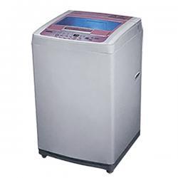 LG Washing Machine - (WF-T7064)