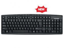 PKCM - 2003 Keyboard with Multimedia Hot Keys