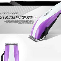 Wahl Professional Hair Cutter-WAHL-2160