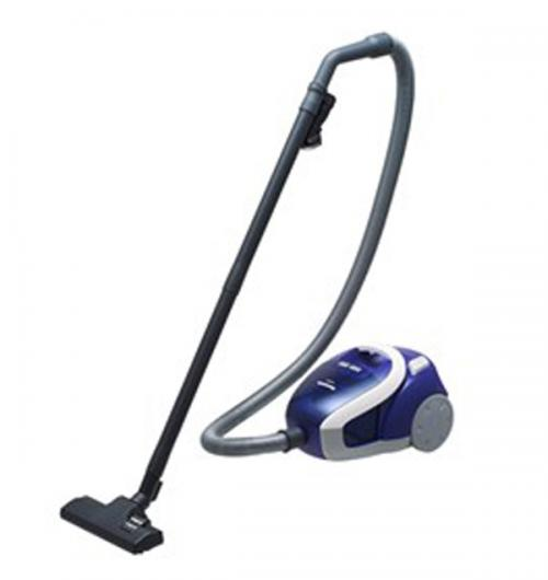 Panasonic Vacuum Cleaner (MC-CL431) - Bagless
