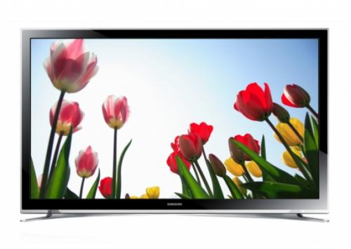 Samsung UA-32H4500 32 Inch Slim LED TV - (UA-32H4500)