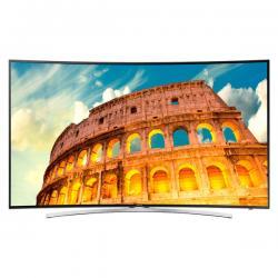 Samsung UA48H8000 48 inch Curved LED TV - (UA-48H8000