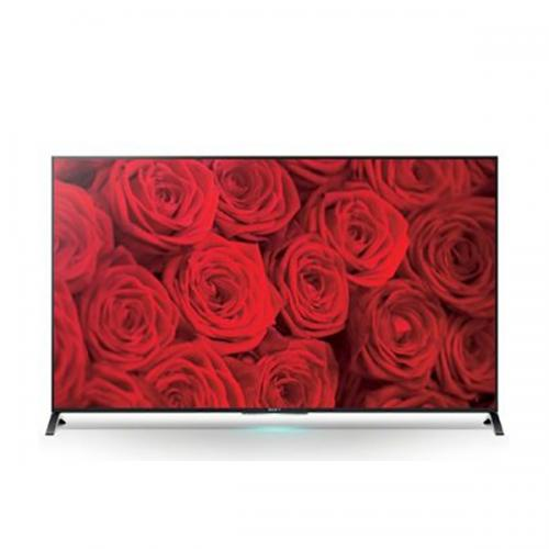"Sony Bravia KD-55X8500B 55"" LED TV - (KD-55X8500B)"