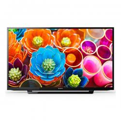 "Sony Bravia 40"" Full HD LED TV - (KLV-40R352C)"