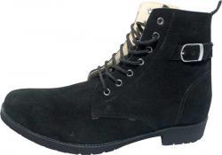 Men's Stylish Boot (SS-M0212)