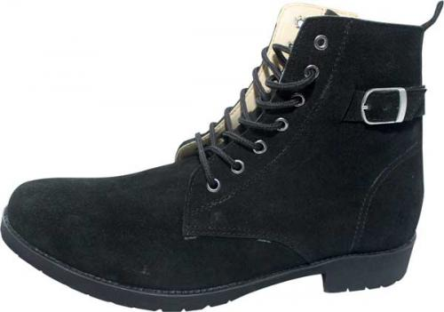 Men's Stylish Boot (SS-M0212)