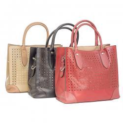 ELODIA Stylish Bags For Ladies - (ELODIA-001)