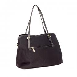 REBECA Fashionable Bags For Ladies - (REBECA-001)
