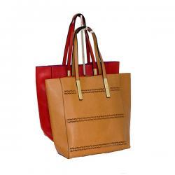 ADELITA Beautiful Ladies Bag - (ADELITA-001)