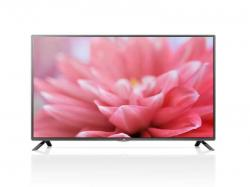 LG Led Television 39 inch