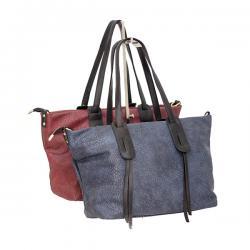 ADRIANA Luxurious Bags For Ladies - (ADRIANA-001)