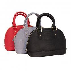 DUMINGA Elegant Ladies Bags - (DUMINGA-001)