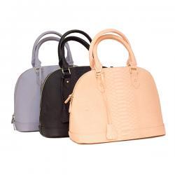 DULCE Stunning Handbags For Ladies - (DULCE-001)