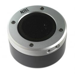 Altec Lansing Single Piece Speaker for Notebook, MP3