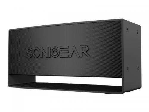 SonicGear Pandora 7 Bluetooth Speaker