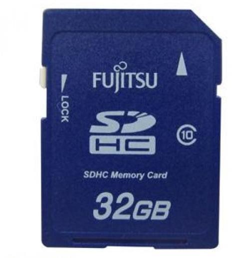 SDHC Card 32GB