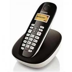 Gigaset A680 Cordless Phone