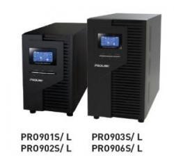 Prolink UPS (PRO903L)
