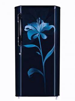 LG 215 Ltr Refrigerator - (GL-221BPL)