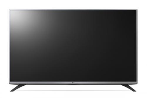 LG Led Television 43 Inch - (43LF5400)