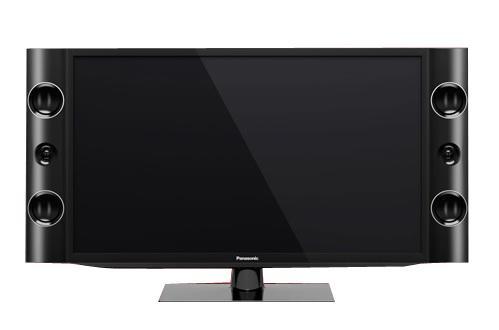 Panasonic LED TV (TH-32SV6B)