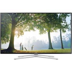 "Samsung UA-55H6400 55"" Smart Full HD Multi-System 3D LED TV - (UA-55H6400)"