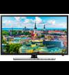 """Samsung UA-32J4100 32"""" HD LED TV - (UA-32J4100)"""